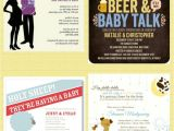 Jack and Jill Baby Shower Invitation Wording Baby Shower Food Ideas Baby Shower Ideas Jack and Jill