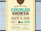 Jack and Jill Baby Shower Invitation Wording Bridal Shower Invitations Bridal Shower Invitations Jack