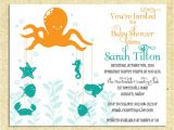 Jack and Jill Baby Shower Invitation Wording Jack and Jill Baby Shower Invitations – Gangcraft