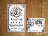 Jack Daniels Wedding Invitations 100 Jack Daniels Inspired Modern Wedding Invitations Wine