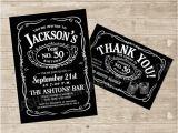 Jack Daniels Wedding Invitations Jack Daniels Invitation Template orderecigsjuice Info