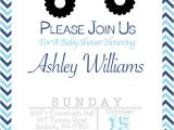 Jeep Baby Shower Invitations Jeep Baby Shower Invitation