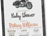 Jeep Baby Shower Invitations Jeep Baby Shower Invitations Sempak F8bbd9a5e502