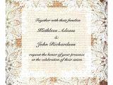 Joann Fabrics Wedding Invitation Kits Burlap Fabric Joanns Material Joann Fabrics Ribb On Grey