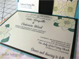 Joann Fabrics Wedding Invitation Kits Joann Fabric Wedding Invitations Mini Bridal
