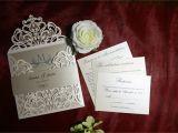 Joann Fabrics Wedding Invitation Kits Wedding Invitations Joann Fabrics Chatterzoom