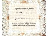 Joann Fabrics Wedding Invitations Burlap Fabric Joanns Material Joann Fabrics Ribb On Grey