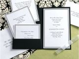 Joann Fabrics Wedding Invitations Joann Fabrics Diy Wedding Invitations Mini Bridal