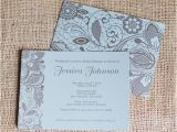Joann Fabrics Wedding Invitations Luxury Wedding Shower Invitations Joann Fabrics Ideas