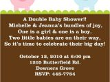 Joint Baby Shower Invitation Wording 25 Best Ideas About Joint Baby Showers On Pinterest