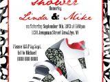Jordan Baby Shower Invitations 30 Best ashley S Jordan Inspired Baby Shower theme Images