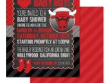 Jordan Baby Shower Invitations Set 20 5×7 Air Jordan Invitation You Print Jumpman Invite Air