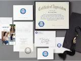 Jostens Graduation Invitations College Graduation Announcements Jostens