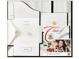 Jostens Graduation Invitations High School Graduation Products