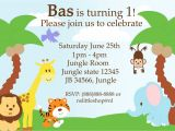 Jungle theme Party Invitation Templates 40th Birthday Ideas Safari Birthday Invitation Template Free