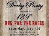 Kentucky Derby Party Invitation Ideas 209 Best Images About Kentucky Derby Party On Pinterest