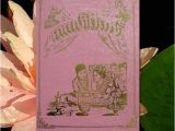 Khmer Invitation Wedding 17 Best Images About Invitation On Pinterest south asian