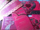 Khmer Invitation Wedding Step 36 Pick Out Cambodian Wedding Invitations 1001