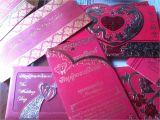 Khmer Invitation Wedding Step 36 Pick Out Cambodian Wedding Invitations 1001