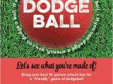 Kickball Birthday Party Invitations Small Moments Kickball Game Invitation