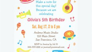 Kid Birthday Party Invitation Template Word 40 Kids Birthday Invitation Templates Psd Ai Word
