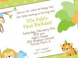 Kids Birthday Party Invitation Text Kids Birthday Invitation Wording Ideas Invitations Templates
