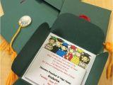 Kindergarten Graduation Invitation Ideas E926d0ab853f7adf434ca2647b901961 Jpg 736 981