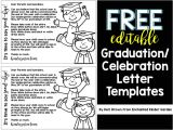 Kindergarten Graduation Invitation Letter to Parents Free Kindergarten Graduation Invitation Template
