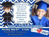 Kindergarten Graduation Invitation Wording 43 Printable Graduation Invitations Free Premium