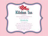 Kitchen Party Invitation Cards Samples Free Printable Kitchen Bridal Shower Invitations Templates