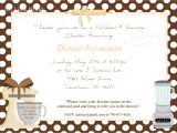 Kitchen Party Invitation Cards Samples Kitchen Party Invitation Cards Samples Invitation Librarry