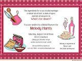 Kitchen themed Bridal Shower Invites Kitchen Bridal Shower Invitation Cooking themed Retro