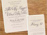 Kraft Paper Wedding Invitation Kit Kraft Paper Wedding Invitation Kit Australia Vintage