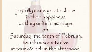Ks1 Wedding Invitation Template Invitation Templates Ks1
