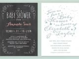 Ladies Only Baby Shower Invitation Wording Exciting Baby Shower Ly for La S Thank You Cards and