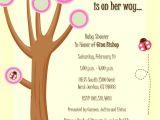Ladybug Baby Shower Invitations Cheap Ladybug Baby Shower Invitations Cheap butterfly Ladybug