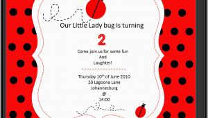 Ladybug Baby Shower Invitations Cheap Template Ladybug Baby Shower Invitations Cheap Ladybug
