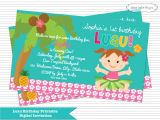 Lake Party Invitation Templates Free Tips Luau Invitations Luau Invitation Template Lake