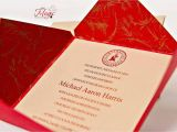 Lamar University Graduation Invitations Fabulous Traditional High School Graduation Announcements