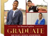 Lamar University Graduation Invitations Lamar High School Graduation Announcements Lamar Mo