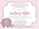Language for Baby Shower Invitation Baby Shower Invitation Free Baby Shower Invitation