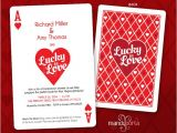 Las Vegas themed Bridal Shower Invitations Las Vegas Wedding Clipart 32