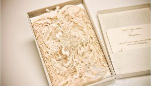 Laser Cut Wedding Invitation Templates Laser Cut Wedding Invitations Template Best Template