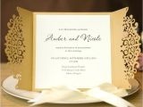 Laser Cut Wedding Invitations Near Me Wedding Invitation Cards as Well as to Produce Inspiring