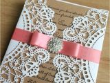 Laser Cut Wedding Invitations Near Me Wedding Invitation Templates Laser Cut Wedding Invitations