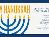 Latke Party Invitation Free Hanukkah Online Invitations Evite Com