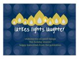 Latke Party Invitation Latkes Lights Laughter Invitations Cards On Pingg Com
