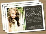 Lds Baptism Invite Wording 54 Best Images About Lds Baptism On Pinterest