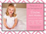 Lds Baptism Invite Wording Lds Baptism Invitation Printable Digital File Customize with