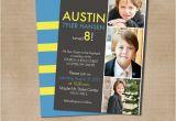 Lds Baptism Invites Inprint Designs Back In Action Lds Baptism Invites